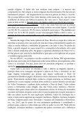 No princípio era a Palavra - Freie Volksmission Krefeld - Page 7