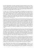 Mio servitore, non - Freie Volksmission Krefeld - Page 3