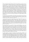 Mio servitore, non - Freie Volksmission Krefeld - Page 4