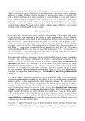 Mio servitore, non - Freie Volksmission Krefeld - Page 5