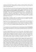 Mio servitore, non - Freie Volksmission Krefeld - Page 6
