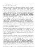 Mio servitore, non - Freie Volksmission Krefeld - Page 7