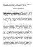 CARTA CIRCULAR - Freie Volksmission Krefeld - Page 2