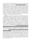 CARTA CIRCULAR - Freie Volksmission Krefeld - Page 3