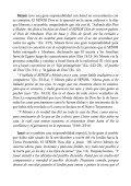 CARTA CIRCULAR - Freie Volksmission Krefeld - Page 4