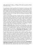 GRIDO DI RISVEGLIO - Freie Volksmission Krefeld - Page 3