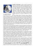 GRIDO DI RISVEGLIO - Freie Volksmission Krefeld - Page 4