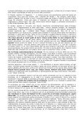 GRIDO DI RISVEGLIO - Freie Volksmission Krefeld - Page 6