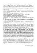 GRIDO DI RISVEGLIO - Freie Volksmission Krefeld - Page 7