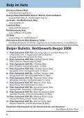 Belper Bulletin - Seite 6