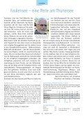 Spiez Historisch Am Anfang das Seeholzbad Hans Peter ... - in Spiez - Seite 2