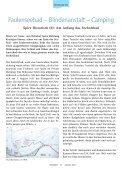 Spiez Historisch Am Anfang das Seeholzbad Hans Peter ... - in Spiez - Seite 4