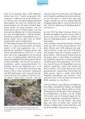 Spiez Historisch Am Anfang das Seeholzbad Hans Peter ... - in Spiez - Seite 6