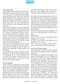 Spiez Historisch Am Anfang das Seeholzbad Hans Peter ... - in Spiez - Seite 7