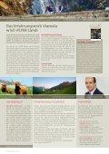 Viamala Aktuell - Alp Raguta - Seite 2