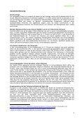 und Fehlerraten in Schweizer Spitälern - Comparis.ch - Seite 3