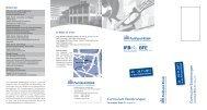 PLK Curriculum-Block-IV 2011 - Hungrig-Online
