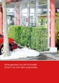Jahresbericht 2005 - Kantonsspital Aarau - Seite 4
