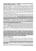 netaji - Page 2