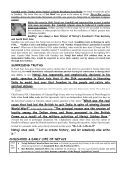 netaji - Page 3