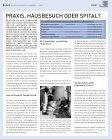 Eine gefragte Erfindung, nicht nur am Spital Zimmerberg Eine ... - Seite 5