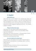 Dienstleistungen - Spitex Luzern - Seite 7