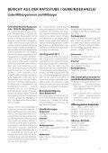 Sonnenverwöhnt Süsses oder Saures Brav ... - Gemeinde Lauerz - Seite 5
