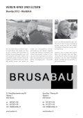 Sonnenverwöhnt Süsses oder Saures Brav ... - Gemeinde Lauerz - Seite 7