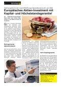 Mai 2008 - Raiffeisenkasse Orth - Seite 4