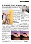 Mai 2008 - Raiffeisenkasse Orth - Seite 5