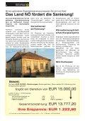 Mai 2008 - Raiffeisenkasse Orth - Seite 6
