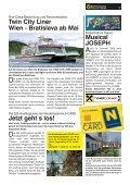 Mai 2008 - Raiffeisenkasse Orth - Seite 7