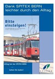download - SPITEX BERN