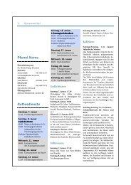 Pfarreiblatt 01-2012