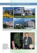 JAHRESBERICHT 2009 - PDGR - Seite 4
