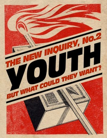 The-New-Inquiry-Vol-2_Youth