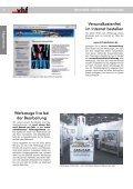 Hartmetall- und Diamantwerkzeuge - Carbide Tools - Seite 6