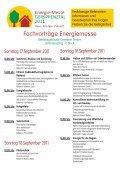 Energie-Messe Gersprenztal - Germann GmbH - Seite 2