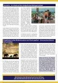 Projektreise zu den Elefantenwaisen nach Kenia geplant - Seite 4