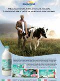 Karpos Magazine - Alimentazione e stili di vita - n 1 - gennaio febbraio 2013 - Page 2