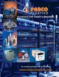 chemkor schedule 80 fittings - Fabco Plastics Wholesale Limited
