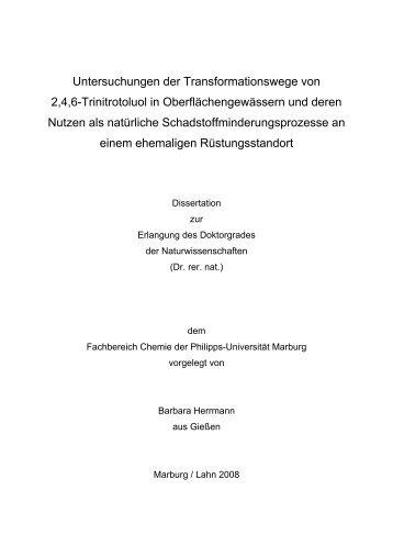 shop Basic Algebra 2: Graduate Algebra [Lecture notes] 2015