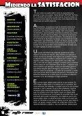 mtb race no 1 - Page 2