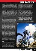 mtb race no 1 - Page 3