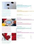 Vom Design über den... Prototyp bis zur Serie - VDWF - Seite 4