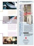 Vom Design über den... Prototyp bis zur Serie - VDWF - Seite 5