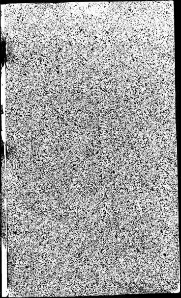 dpo_1624.pdf
