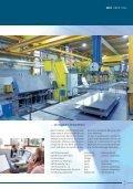 GLEICH Aluminium - Seite 3