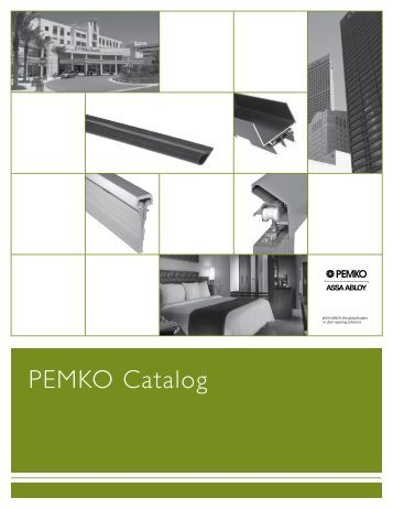 pemko magazines. Black Bedroom Furniture Sets. Home Design Ideas