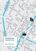 Touristischer Führer - Visit Gent - Seite 2